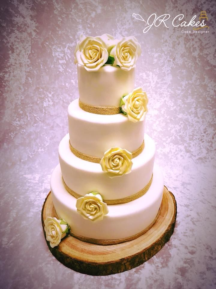 natural-cake